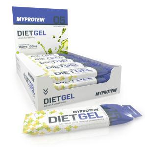 DietaGel