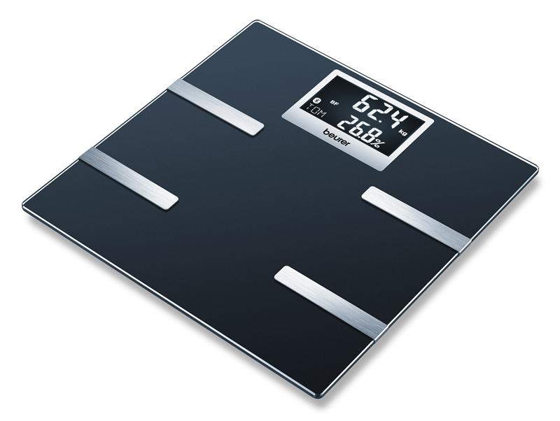 peso ideale bilancia