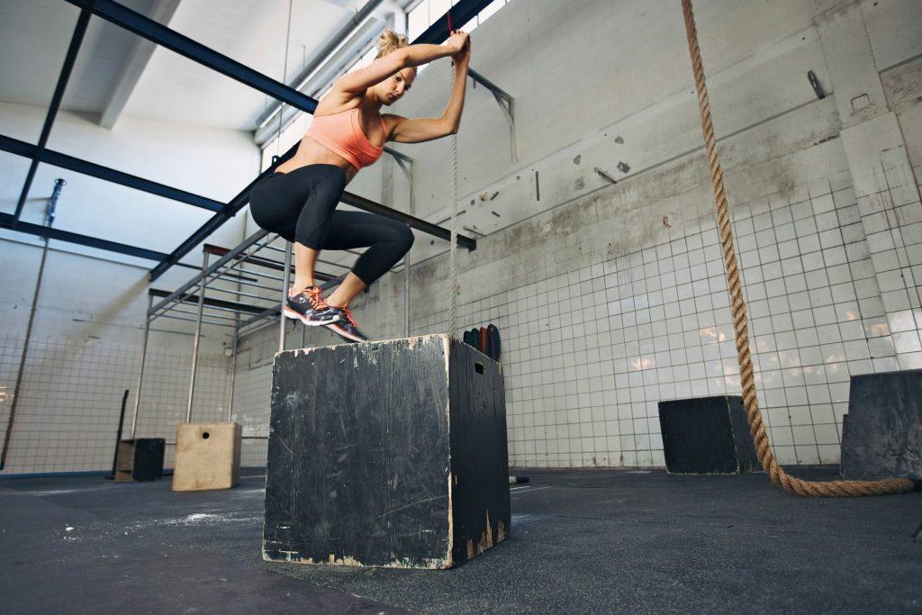 crossfit-hop-fitness-sportswear