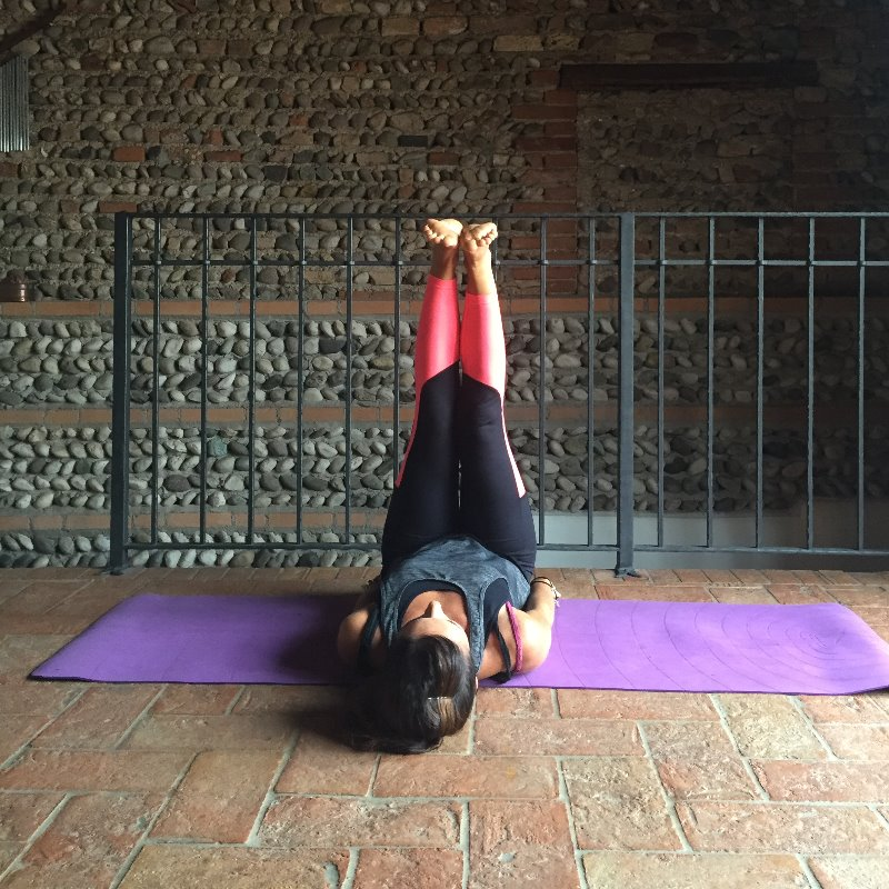 5-yoga