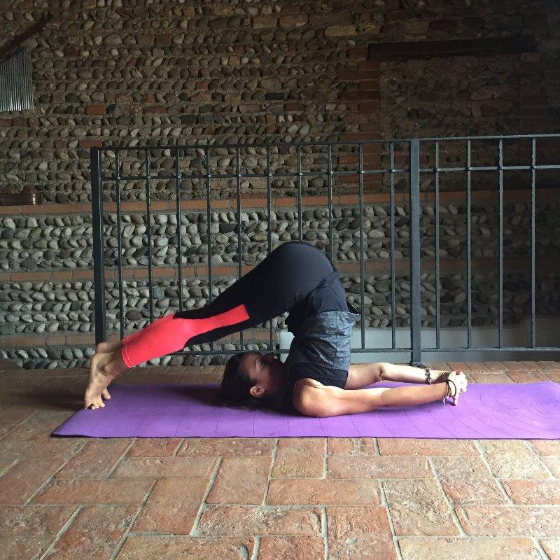 6-yoga