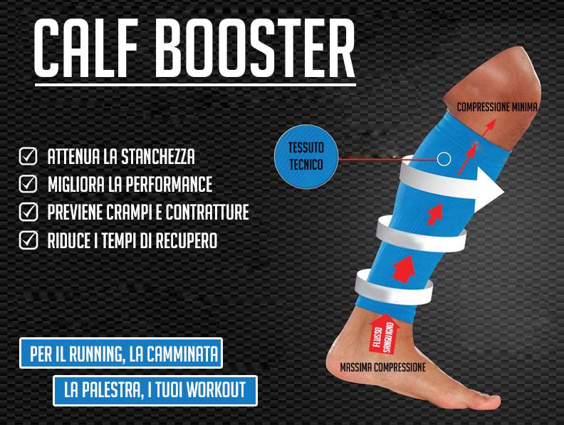 calf-booster-schema