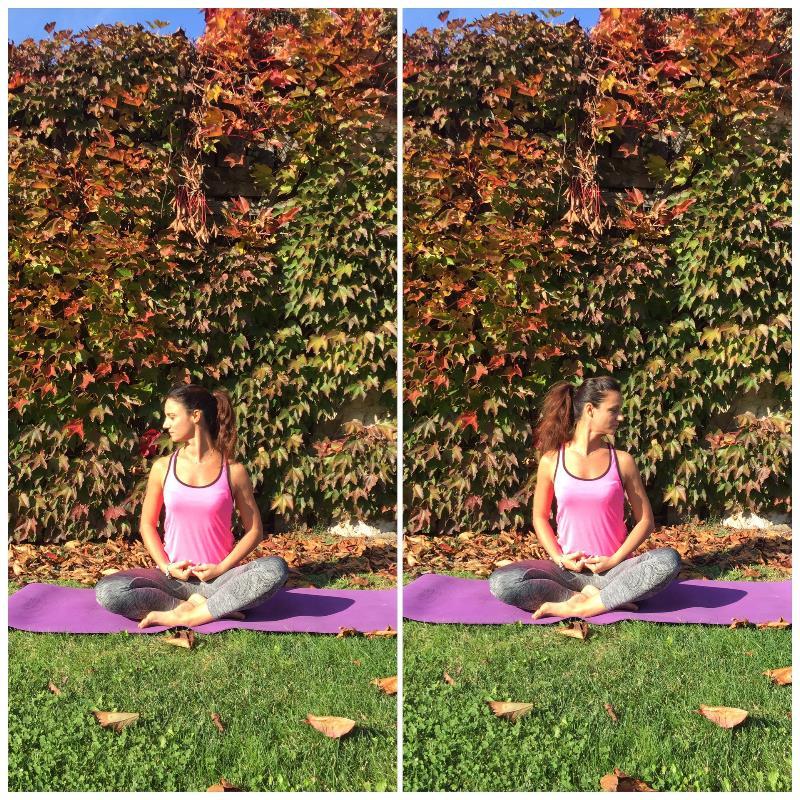 yoga-cervicale1