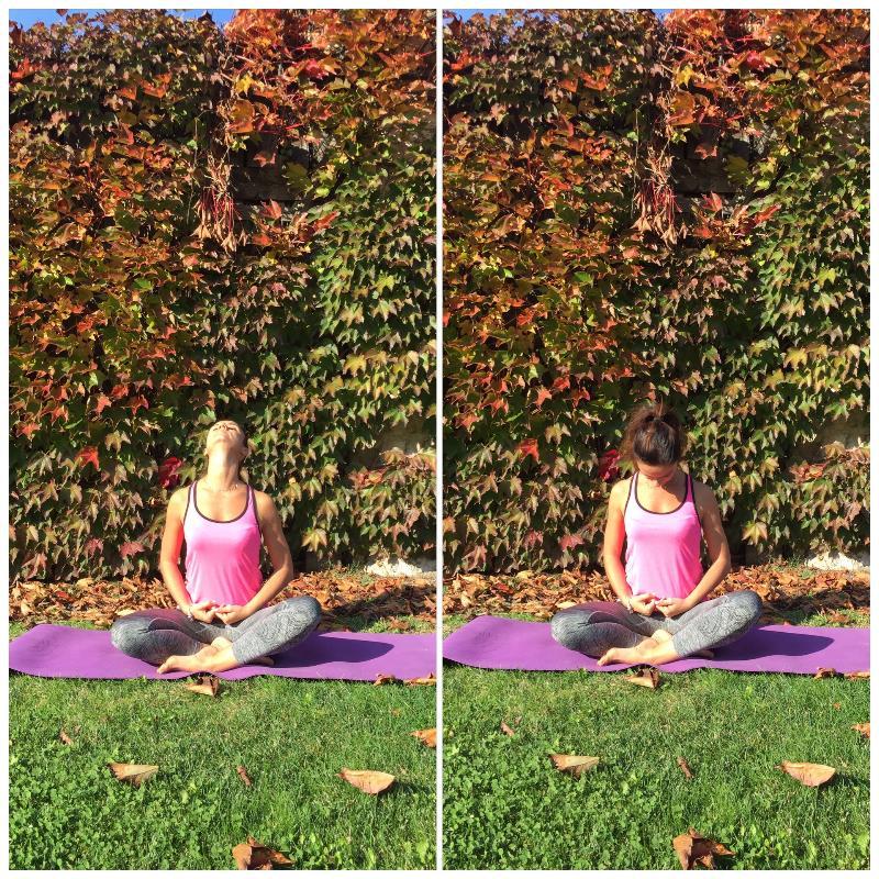 yoga-cervicale-2
