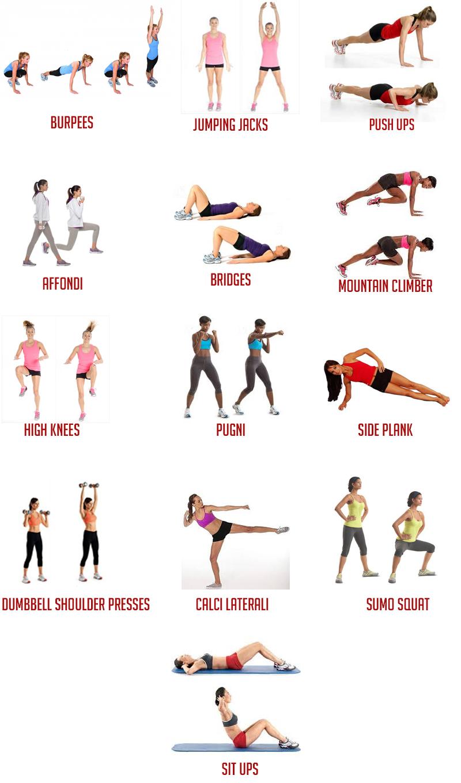 costruisci-il-tuo-workout-esercizi-1