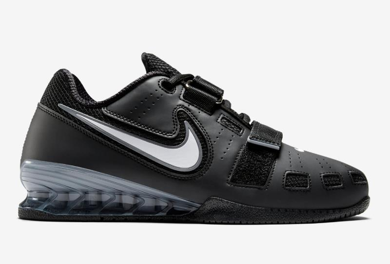 Nike-Romaleos-2.0