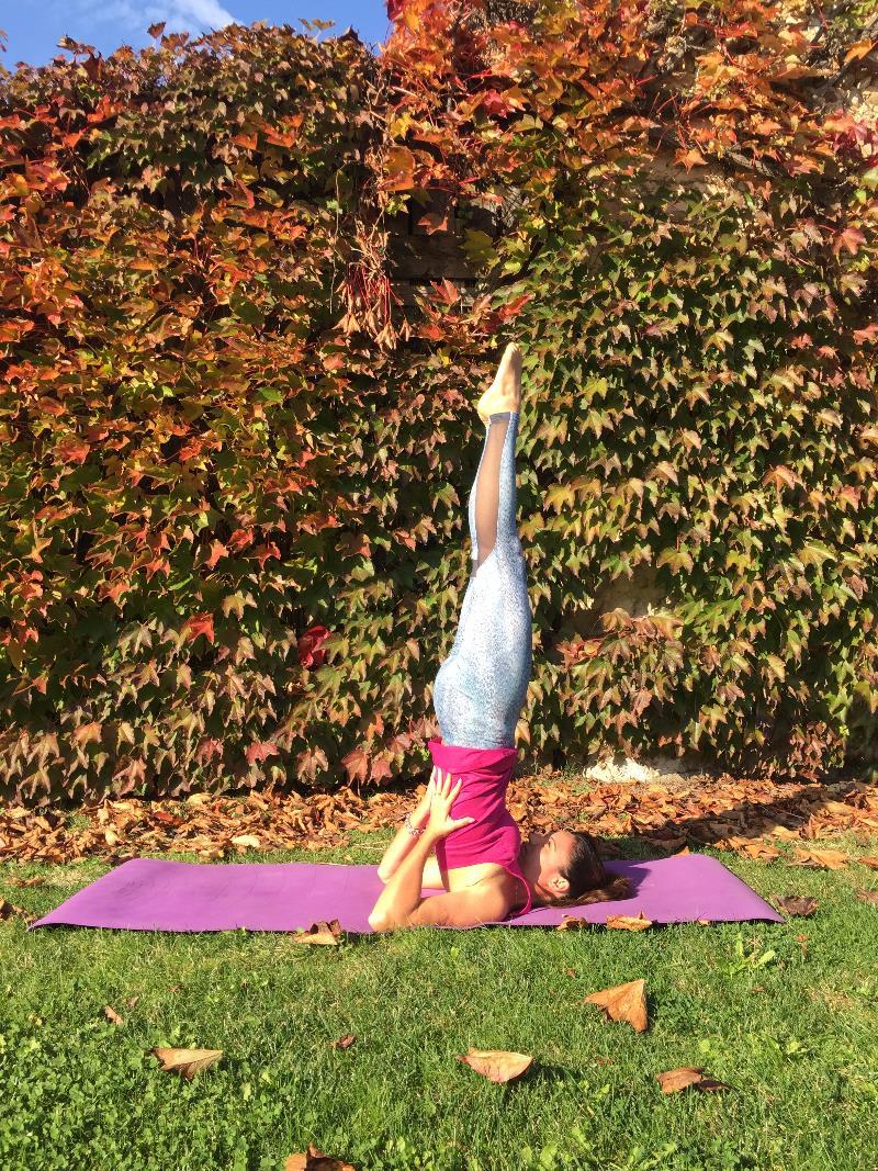 yoga-cervicale-10