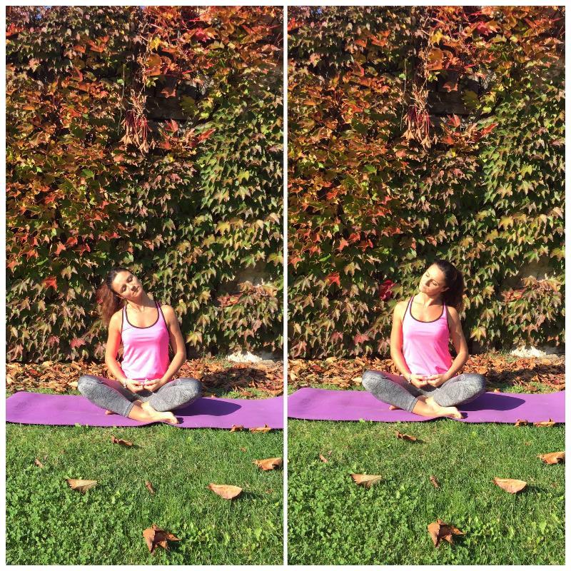 yoga-cervicale-3