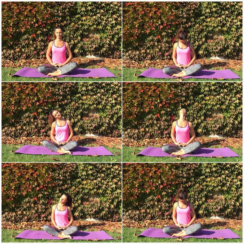 yoga-cervicale-4
