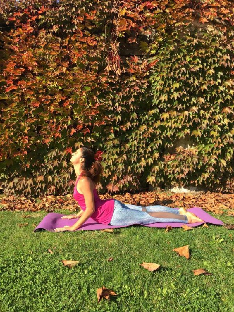 yoga-cervicale-6