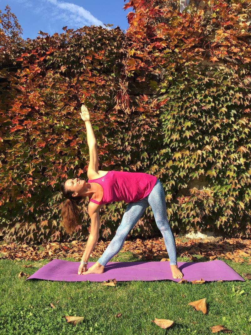 yoga-cervicale-7