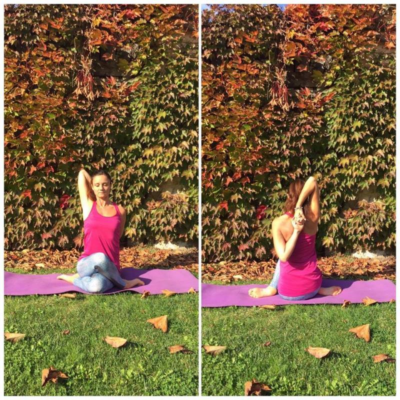 yoga-cervicale-8