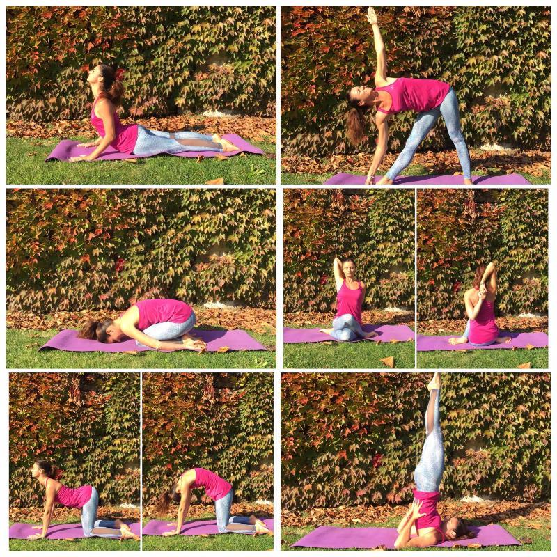 yoga-cervicale-routine