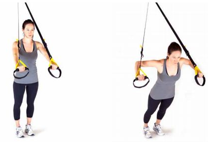 trx-chest-press