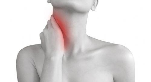 dolori psicosomatici a testa e collo