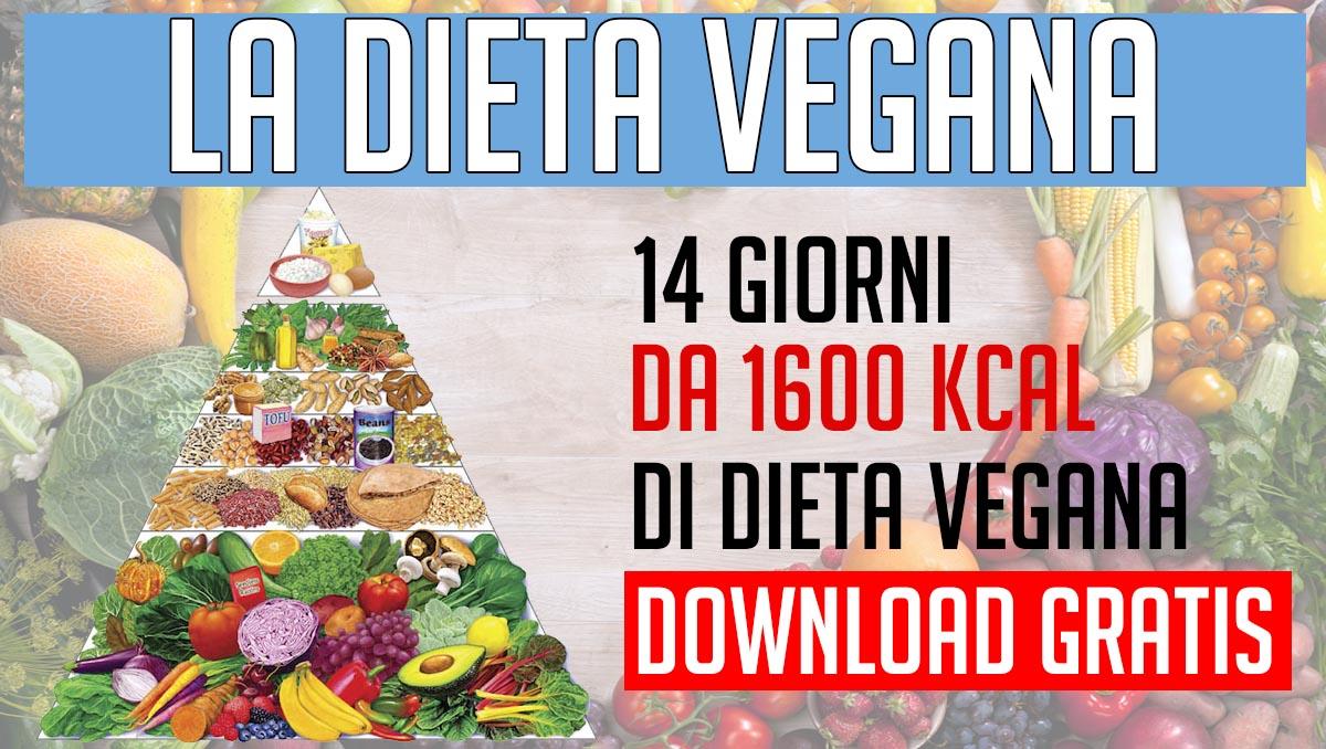 perdere peso dieta vegana portugues